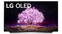 TV LG OLED55C14LB 55'' Smart 4K