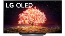 TV LG OLED55B16LA 55'' Smart 4K