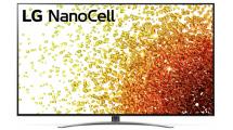 TV LG 55NANO926PB 55'' Smart 4K