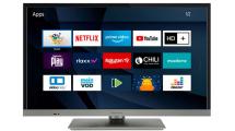 TV Panasonic TX-32JS350E 32'' Smart HD