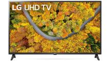 TV LG 50UP75006LF 50'' Smart 4K