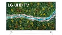 TV LG 43UP76906LE 43'' Smart 4K
