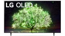 TV LG OLED65A16LA 65'' Smart 4K