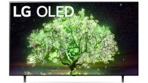 TV LG OLED55A16LA 55'' Smart 4K