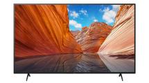 TV Sony KD55X80J 55'' Smart 4K