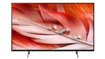 TV Sony XR50X90J 50'' Smart 4K