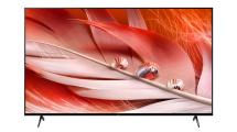 TV Sony XR55X90J 55'' Smart 4K