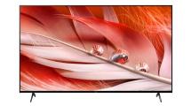 TV Sony XR75X90J 75'' Smart 4K