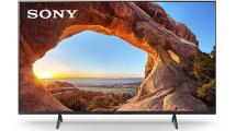 TV Sony KD50X85J 50'' Smart 4K