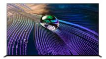 TV Sony XR65A90J 65'' Smart 4K