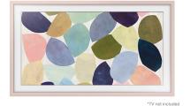Κορνίζα Samsung VG-SCFT32NP 32'' Φυσικό Ροζ