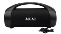 Φορητό Ηχείο Akai ABTS-55