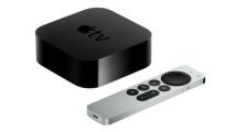 Apple TV MHY93QM/A HD 32GB