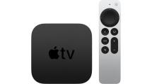 Apple TV MXGY2QM/A 4K 32GB