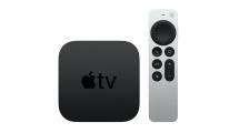 Apple TV MXH02QM/A 4K 64GB
