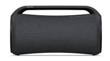 Φορητό Ηχείο Sony SRS XG500B