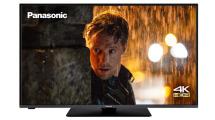 TV Panasonic TX-65HX580E 65'' Smart 4K