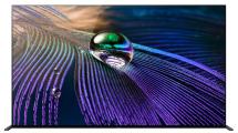 TV Sony XR55A90J 55'' Smart 4K