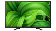 TV Sony KD32W800 32'' Smart HD