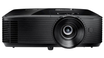 Projector Optoma HD146X