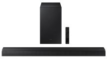 Soundbar Samsung HW-A550