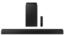 Soundbar Samsung HW-A450