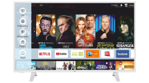 TV F&U FLS43287WH 43'' Smart Full HD
