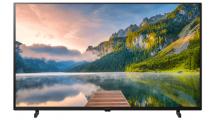TV Panasonic TX-40JX800E 40'' Smart 4K