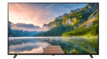 TV Panasonic TX-50JX800E 50'' Smart 4K