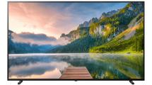 TV Panasonic TX-65JX800E 65'' Smart 4K