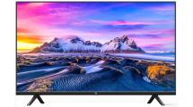 TV Xiaomi P1 32 EU 32'' Smart HD