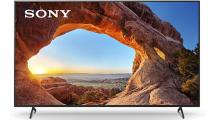 TV Sony KD85X85J 85'' Smart 4K