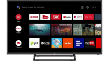 TV F&U FLA40130H 40'' Full HD