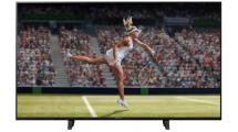 TV Panasonic TX-55JX940E 55'' Smart 4K