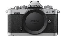 Φωτογραφική Μηχανή Nikon Z FC