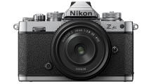 Φωτογραφική Μηχανή Nikon Z FC Kit ΦΩΤΟΓΡΑΦΙΚΗ ΜΗΧΑΝΗ Z FC KIT 28mm f/2.8 SE NIKON