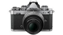 Φωτογραφική Μηχανή Nikon Z FC Kit DX 16-50mm f/3.5-6.3 VR (SL)