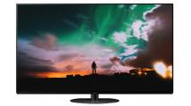 TV Panasonic TX-55JZ980E 55'' Smart 4K