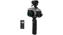 Φωτογραφική Μηχανή Nikon Z FC Vlogger Kit