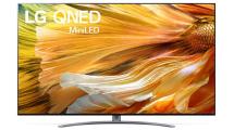 TV LG 65QNED916PA 65'' Smart 4K