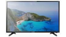 TV Blaupunkt BBN32H2062ESOEB78G 32'' HD