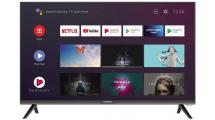TV Blaupunkt BA32H4142LEB 32'' Smart HD