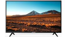 TV Blaupunkt BS40F2012NEB 40'' Smart Full HD