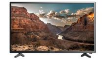 TV Blaupunkt 32/138Q-GB-11B4-EGBQUX-EU 32'' Smart HD