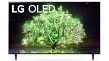 TV LG OLED48A16LA 48'' Smart 4K