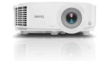 Projector BenQ MW550