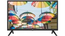 TV F&U FL24114 24'' HD