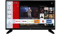 TV F&U FLS32226 32'' Smart HD