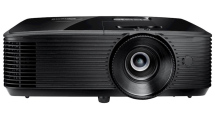 Projector Optoma S336