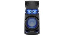 Ηχοσύστημα Sony MHCV43D